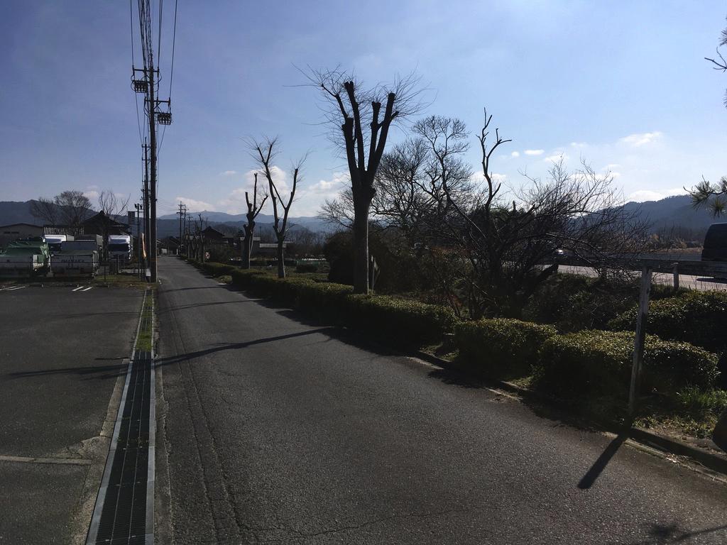 f:id:Hakuto-MA:20200805005427p:plain