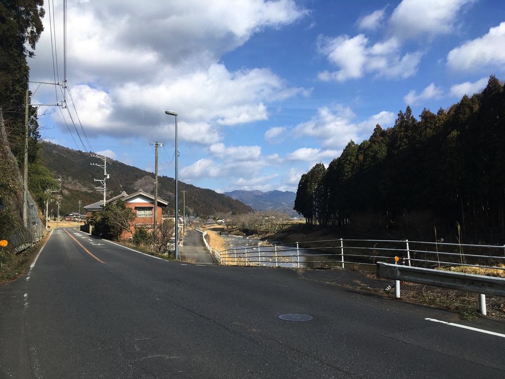 f:id:Hakuto-MA:20200805005458p:plain