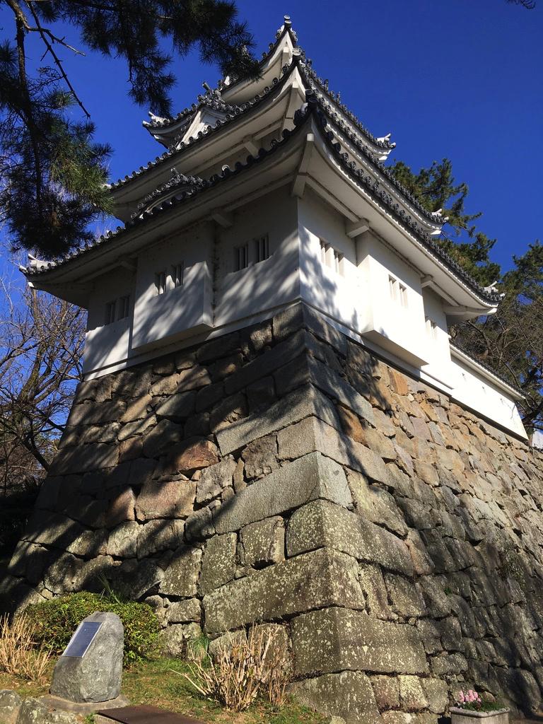 f:id:Hakuto-MA:20200807003318p:plain