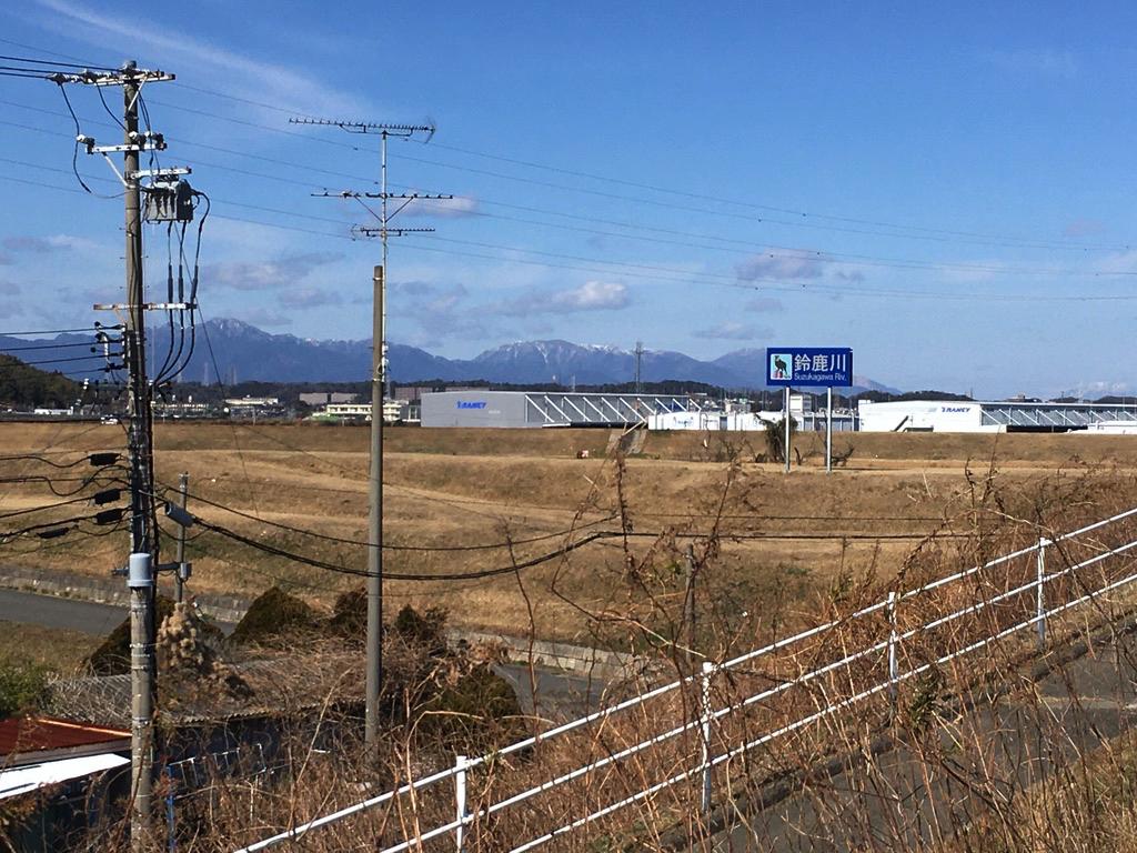 f:id:Hakuto-MA:20200807003407p:plain