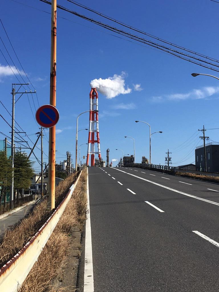 f:id:Hakuto-MA:20200807003529p:plain