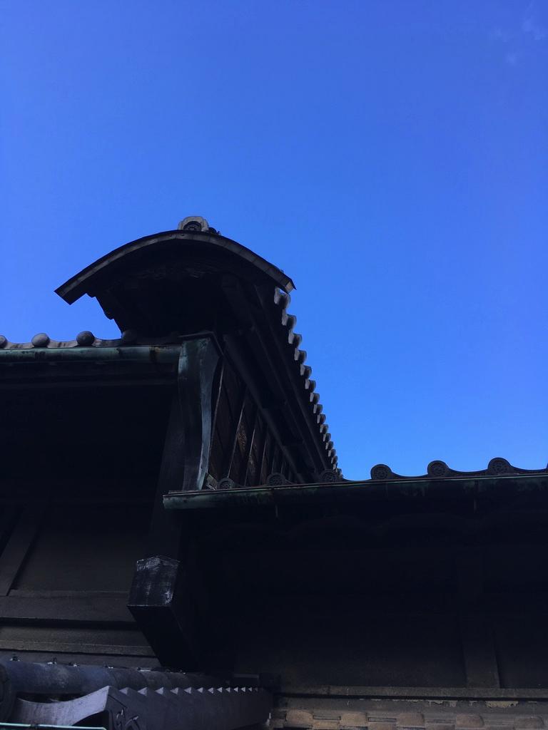 f:id:Hakuto-MA:20200808011410p:plain
