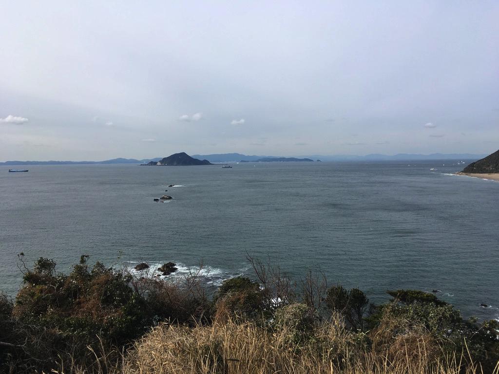 f:id:Hakuto-MA:20200811011745p:plain