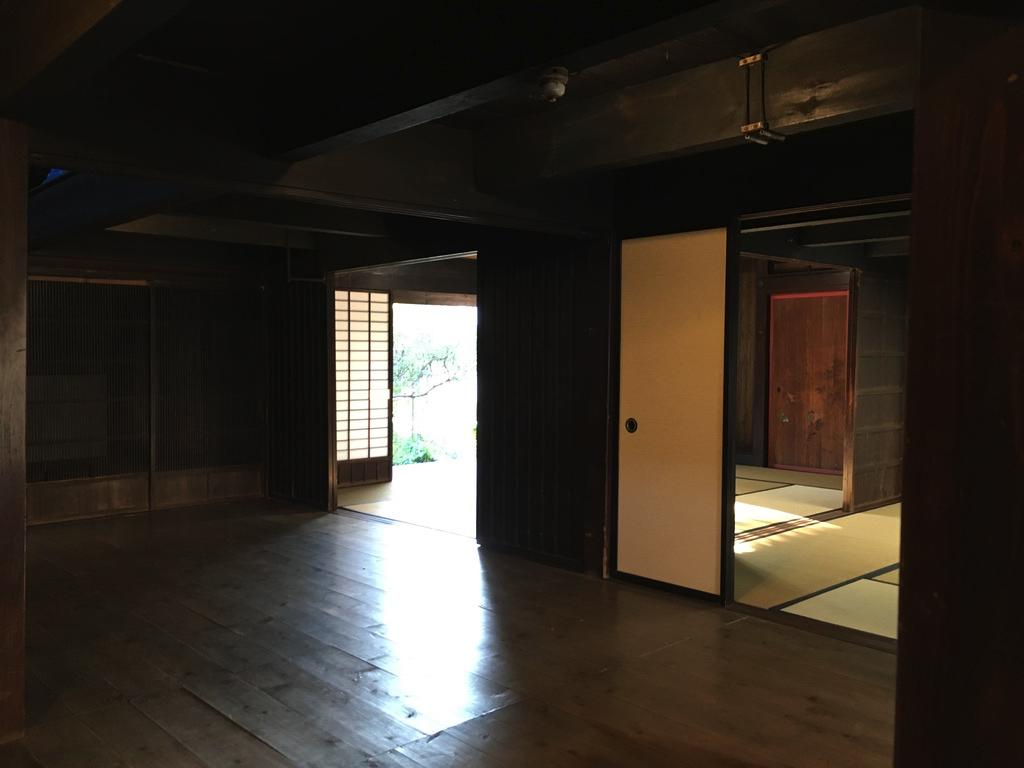 f:id:Hakuto-MA:20200811221922p:plain