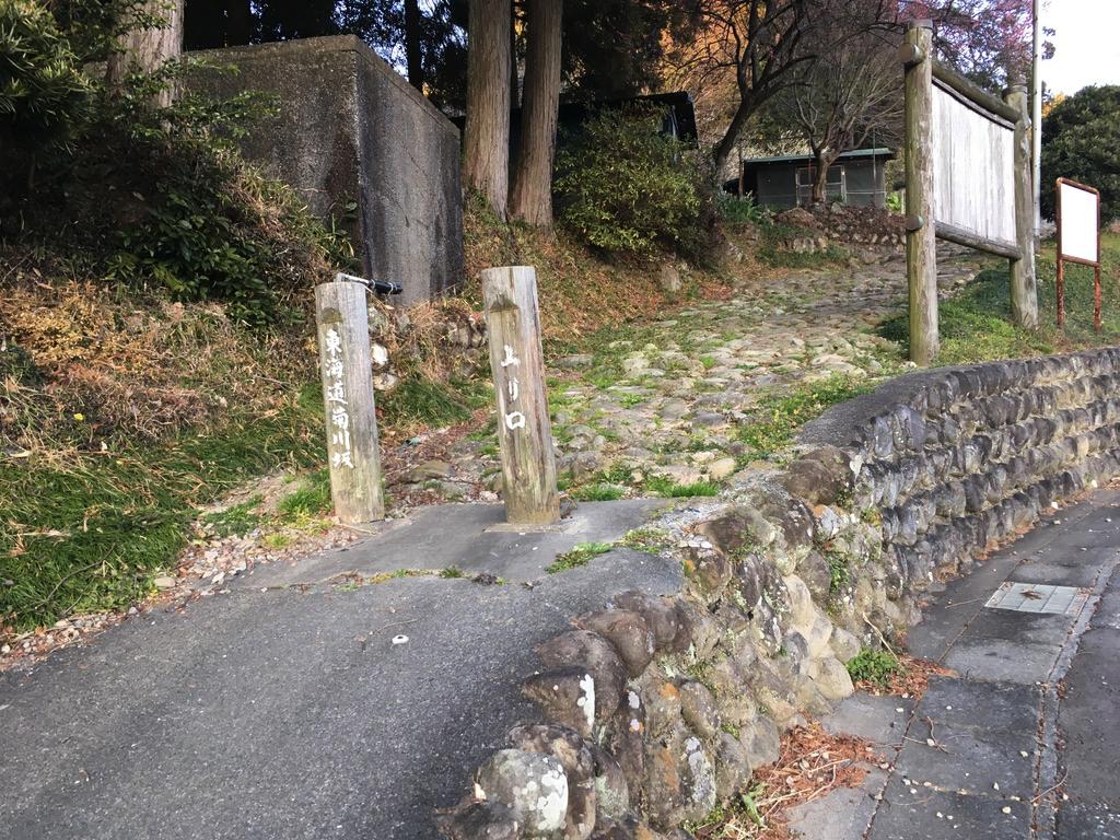 f:id:Hakuto-MA:20200811222816p:plain