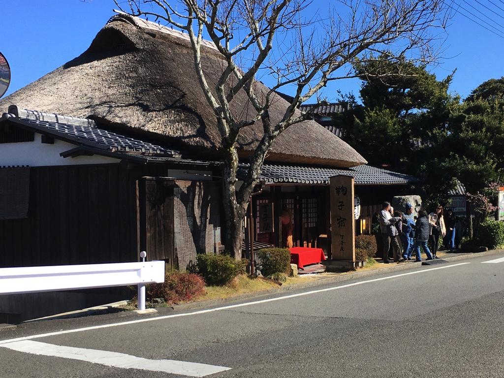 f:id:Hakuto-MA:20200812225517p:plain
