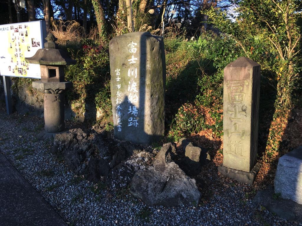 f:id:Hakuto-MA:20200812231933p:plain
