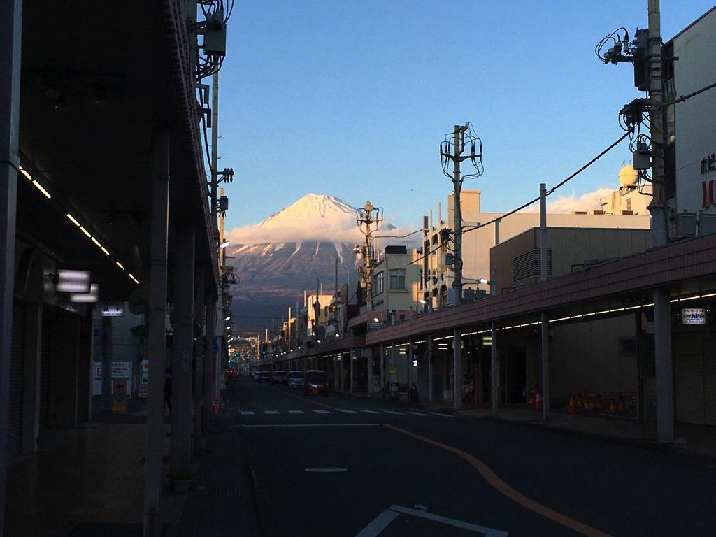 f:id:Hakuto-MA:20200812232027p:plain