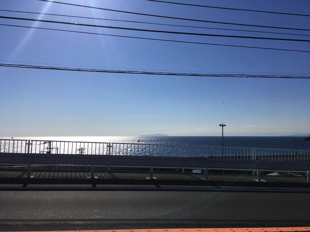 f:id:Hakuto-MA:20200814233544p:plain