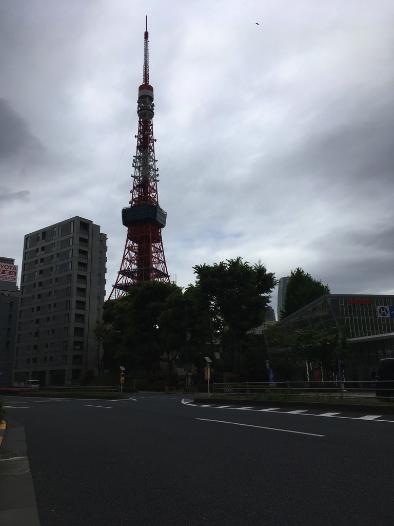 f:id:Hakuto-MA:20200818221129p:plain