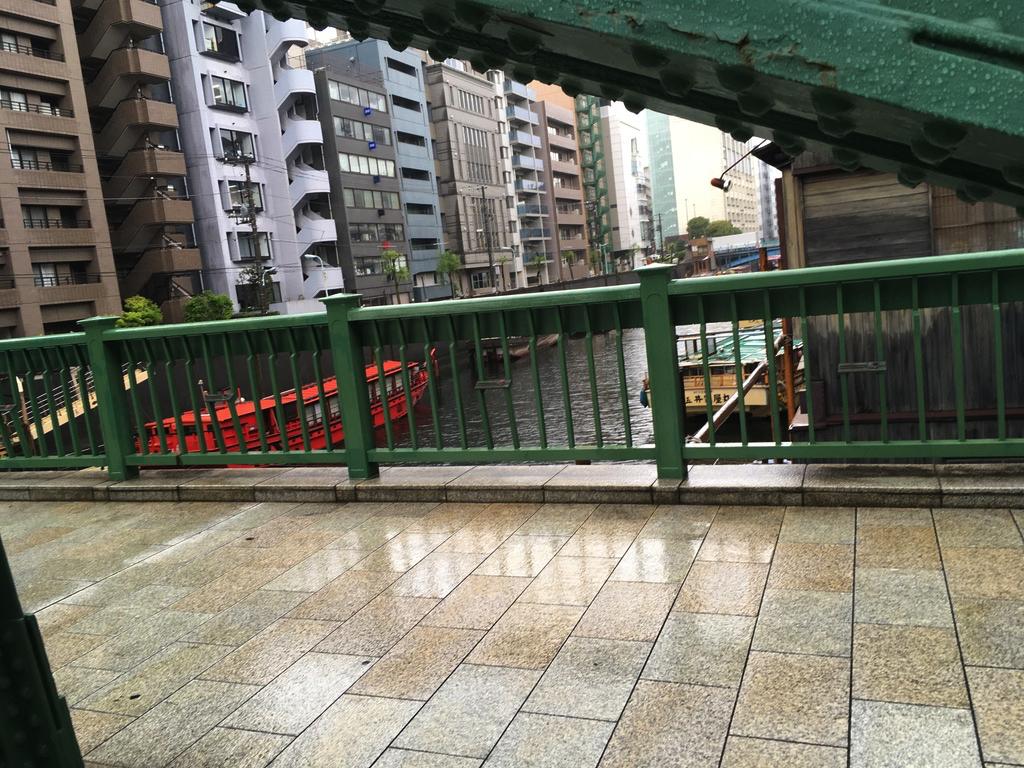 f:id:Hakuto-MA:20200821020640p:plain