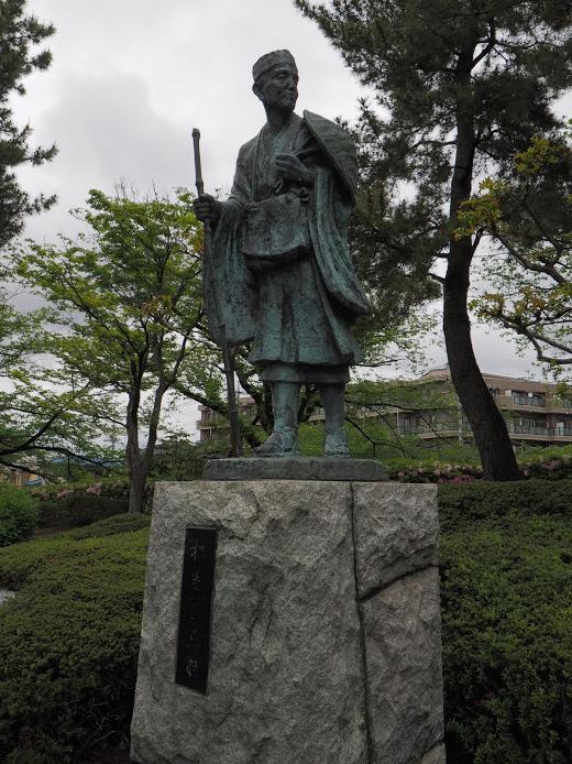 f:id:Hakuto-MA:20200821233749p:plain