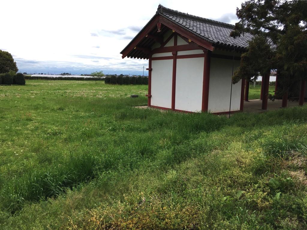 f:id:Hakuto-MA:20200822234550p:plain