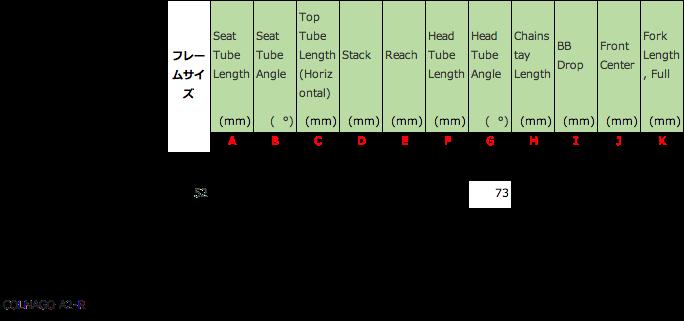 f:id:Hakuto-MA:20200826220749p:plain