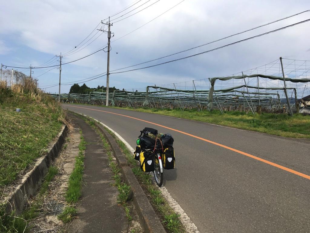 f:id:Hakuto-MA:20200826232028p:plain