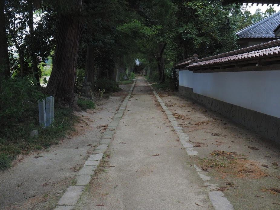 f:id:Hakuto-MA:20200830190006p:plain