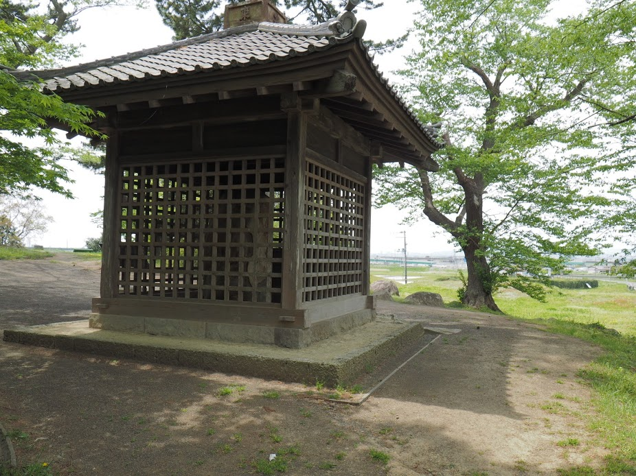 f:id:Hakuto-MA:20200901202850p:plain