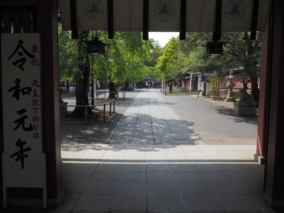 f:id:Hakuto-MA:20200901204004p:plain