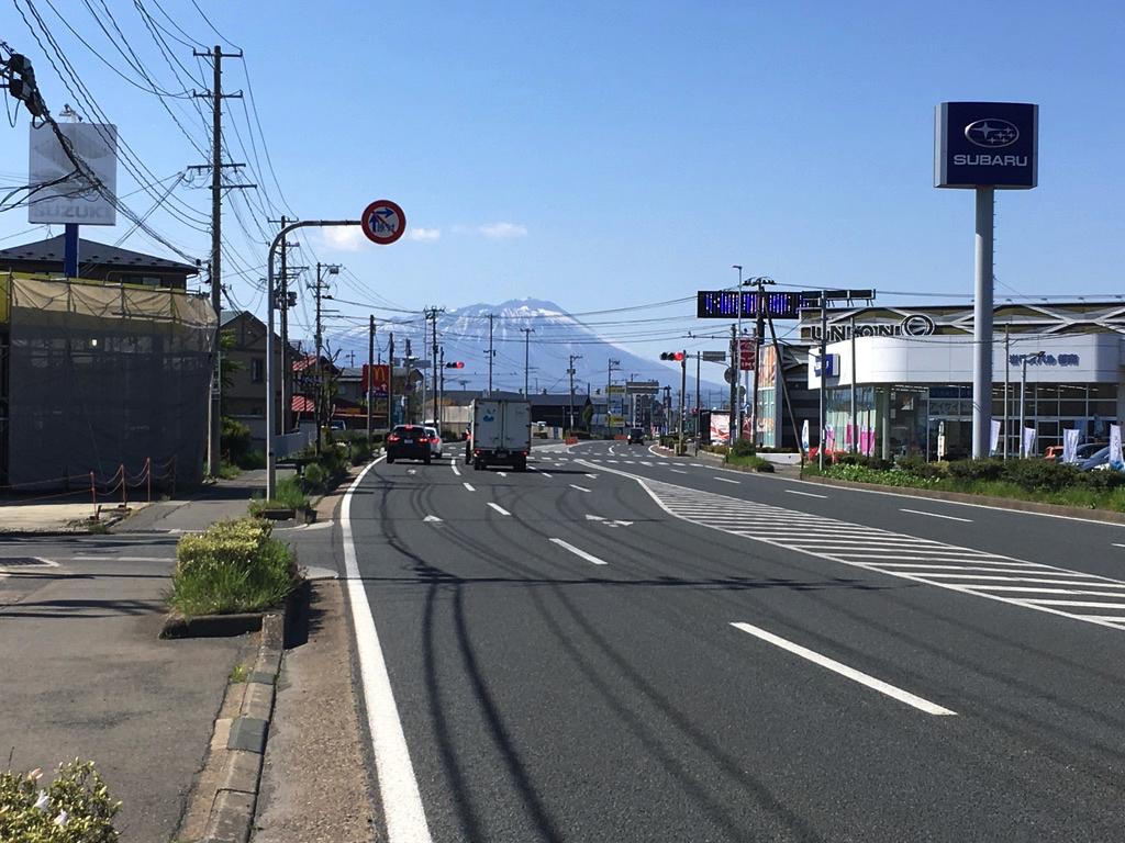 f:id:Hakuto-MA:20200906184357p:plain