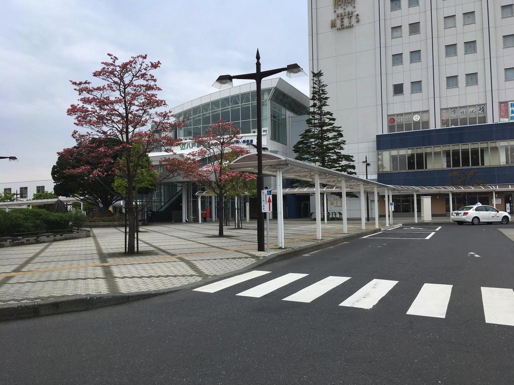 f:id:Hakuto-MA:20200908172657p:plain
