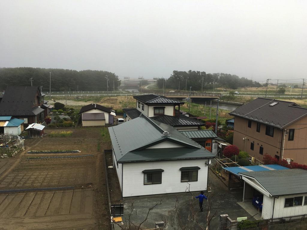 f:id:Hakuto-MA:20200908172752p:plain