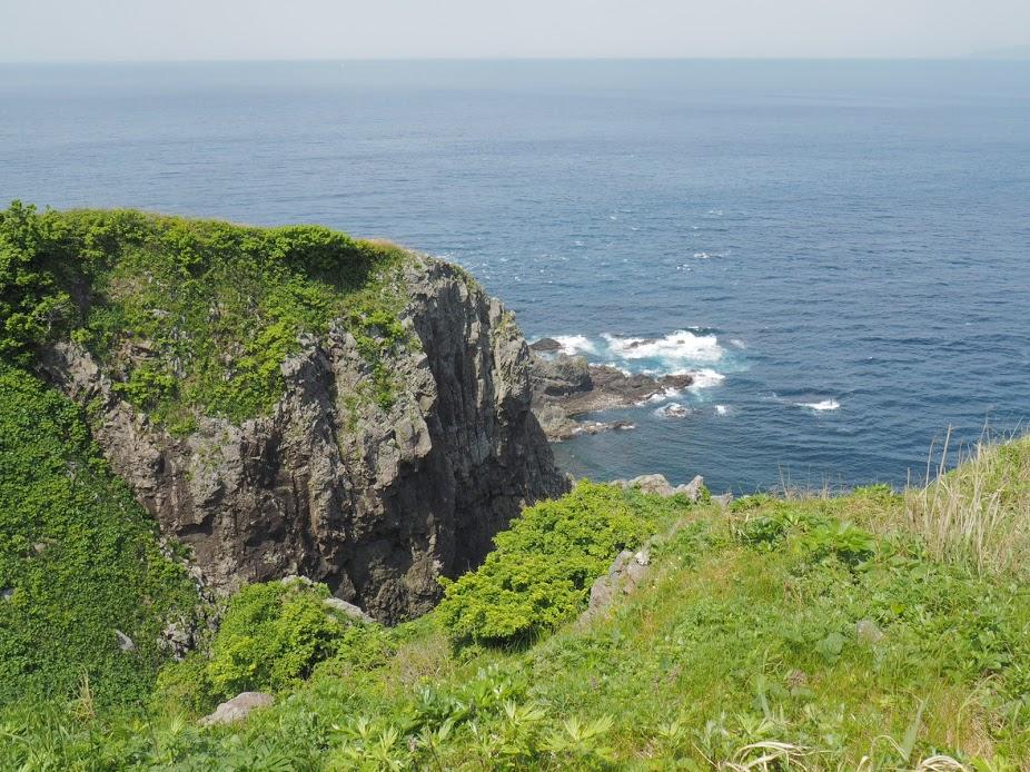f:id:Hakuto-MA:20200917212540p:plain