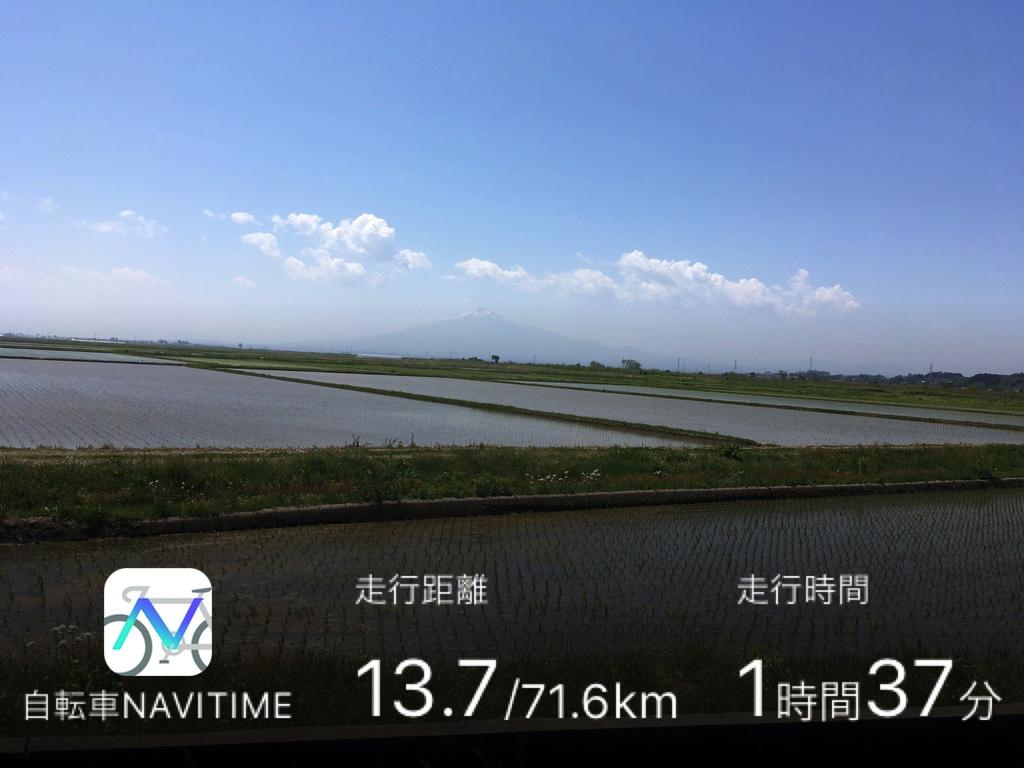 f:id:Hakuto-MA:20200918203713p:plain