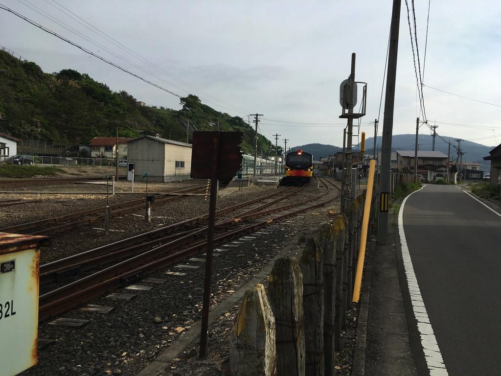 f:id:Hakuto-MA:20200918204418p:plain