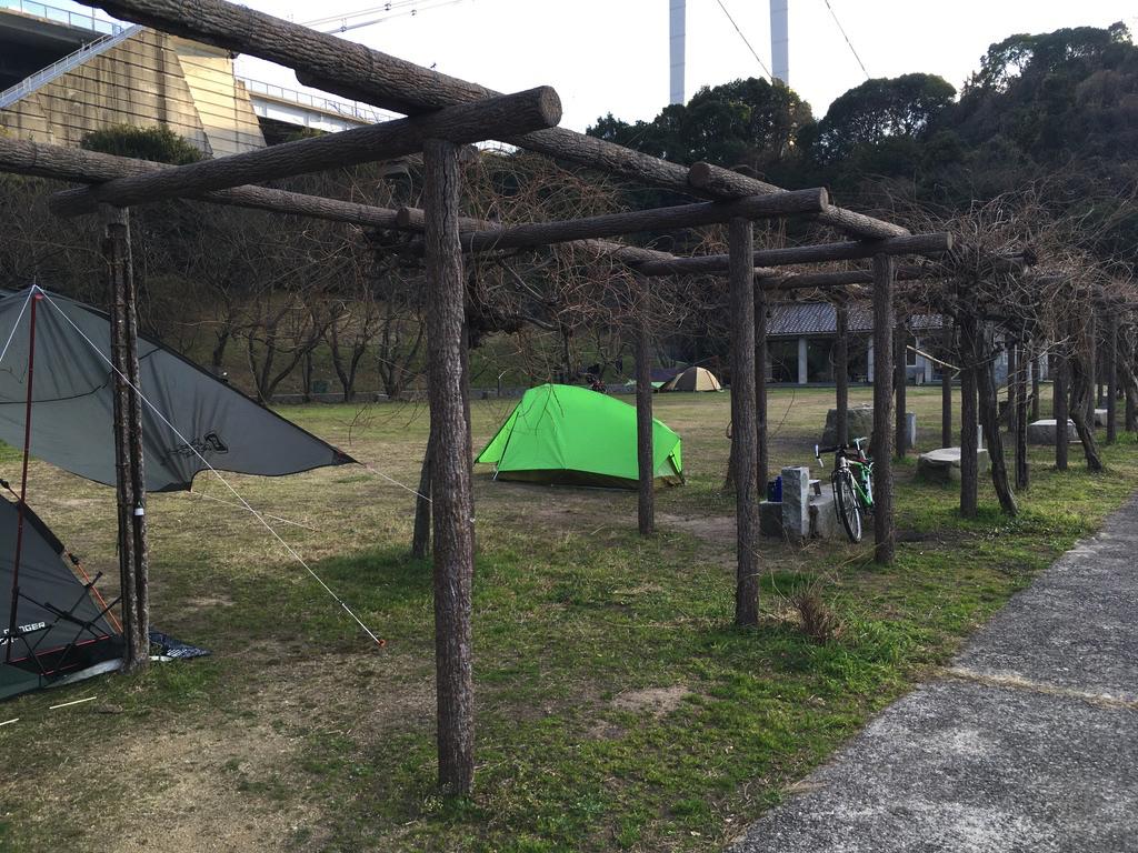 f:id:Hakuto-MA:20200919222720p:plain