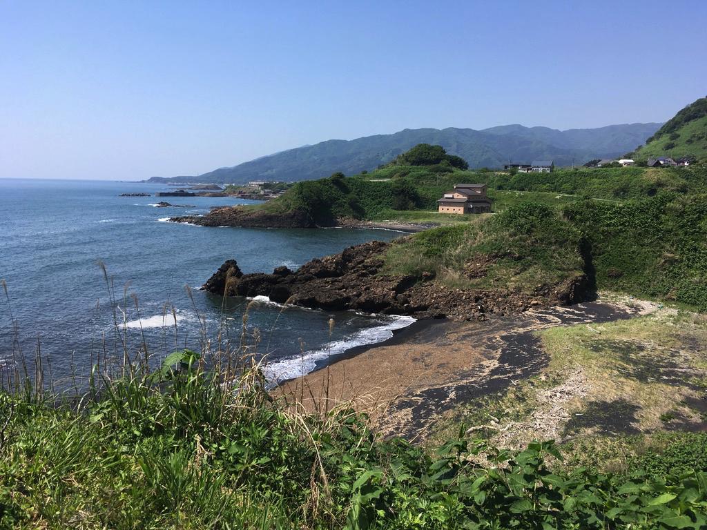 f:id:Hakuto-MA:20200920211929p:plain
