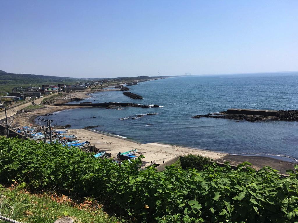 f:id:Hakuto-MA:20200920212108p:plain