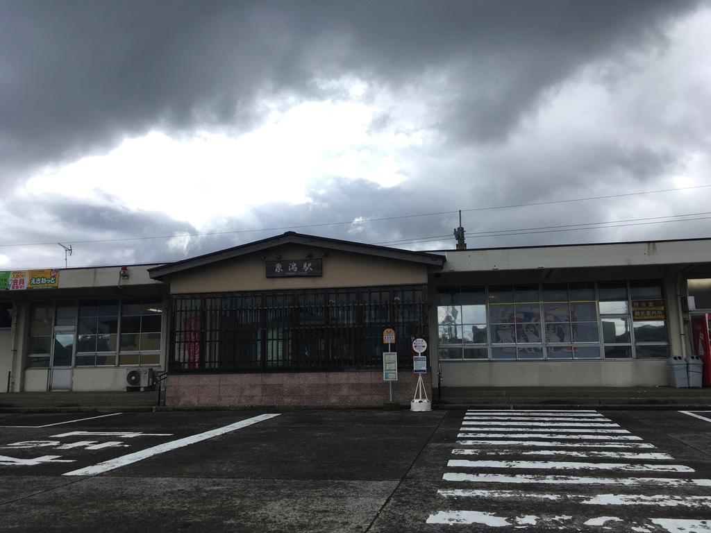 f:id:Hakuto-MA:20200924215124p:plain