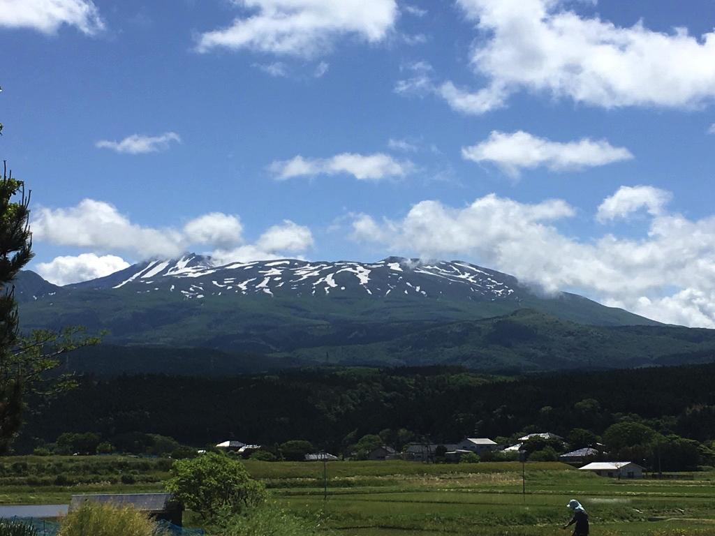 f:id:Hakuto-MA:20200924215312p:plain