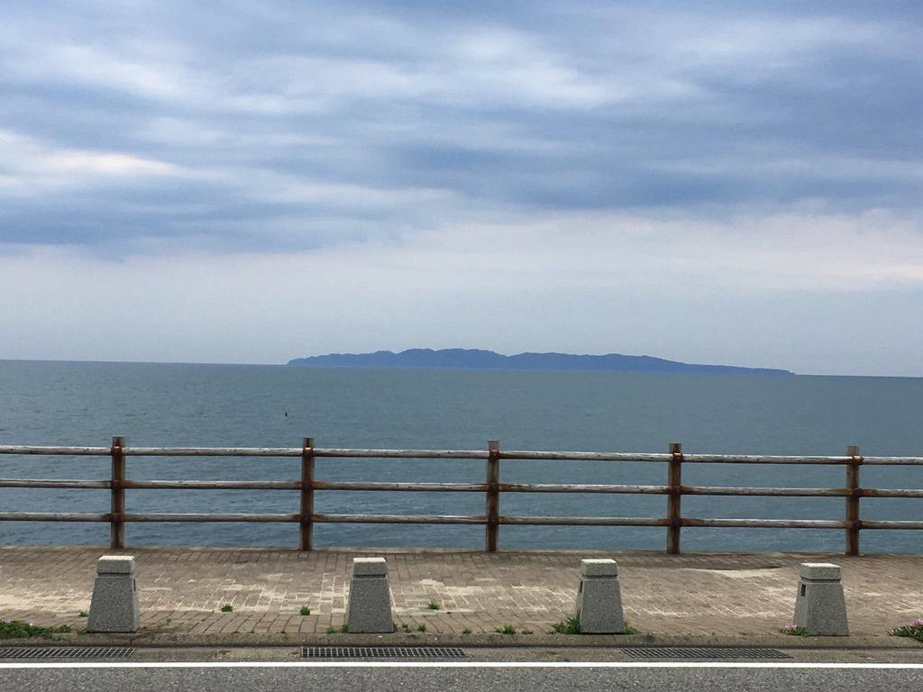 f:id:Hakuto-MA:20200927205859p:plain