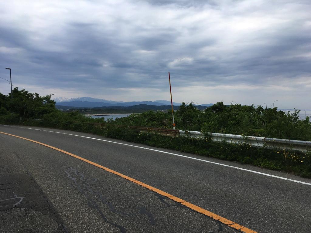 f:id:Hakuto-MA:20200927210043p:plain