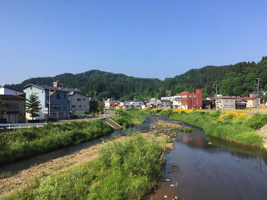 f:id:Hakuto-MA:20200930204836p:plain