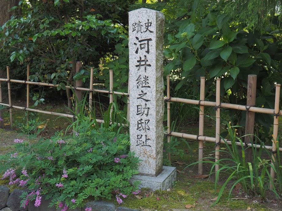 f:id:Hakuto-MA:20200930204941p:plain