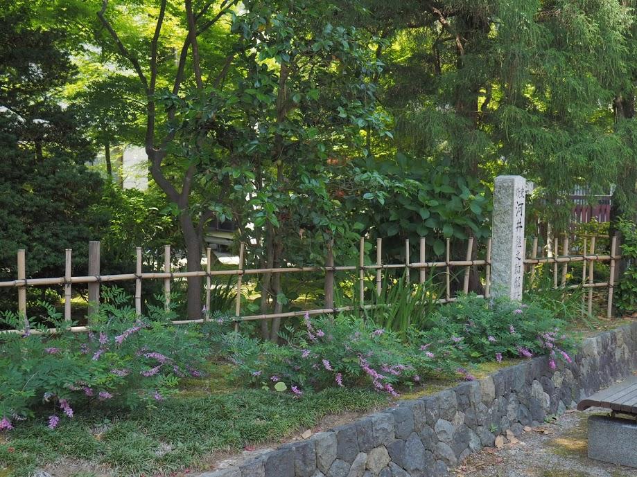 f:id:Hakuto-MA:20200930205109p:plain