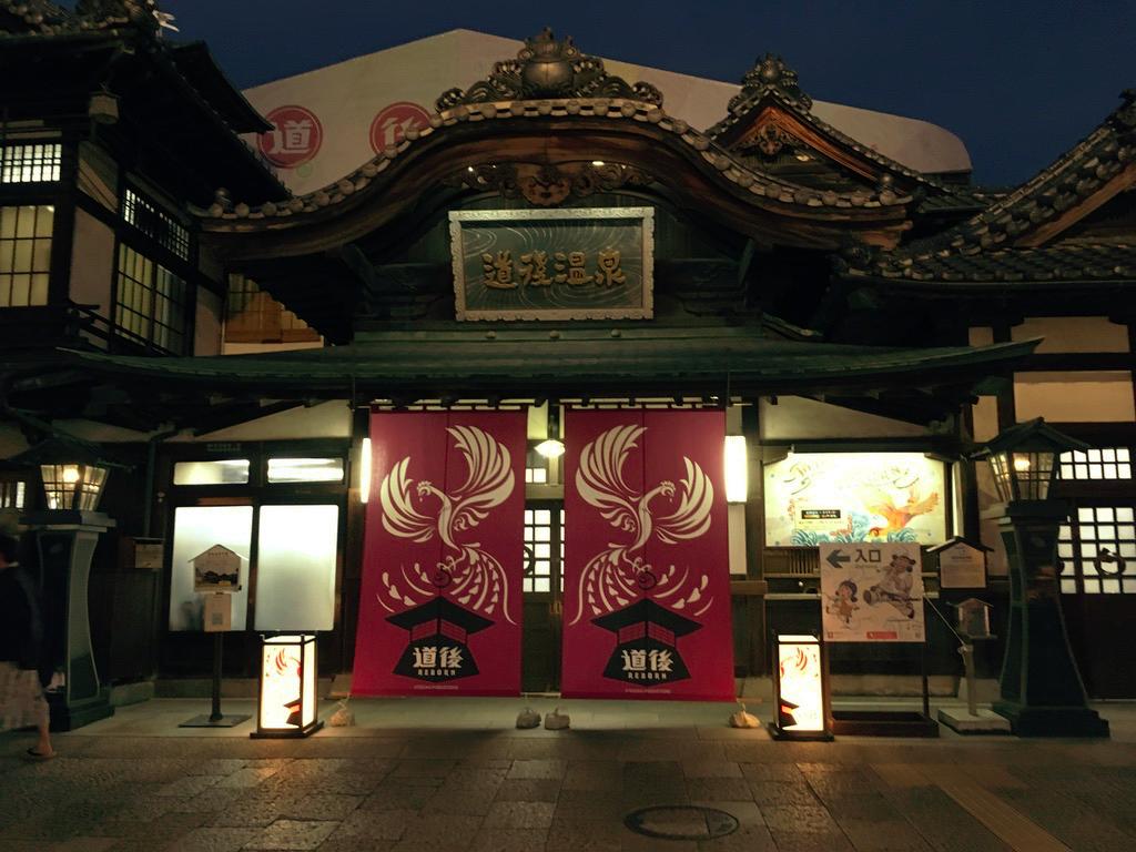 f:id:Hakuto-MA:20201014010921p:plain