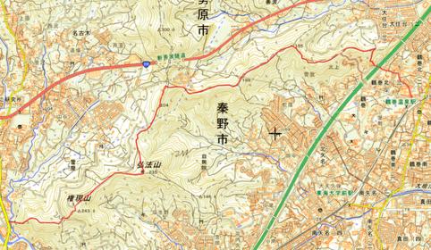 f:id:Hakuto-MA:20201026221932p:plain