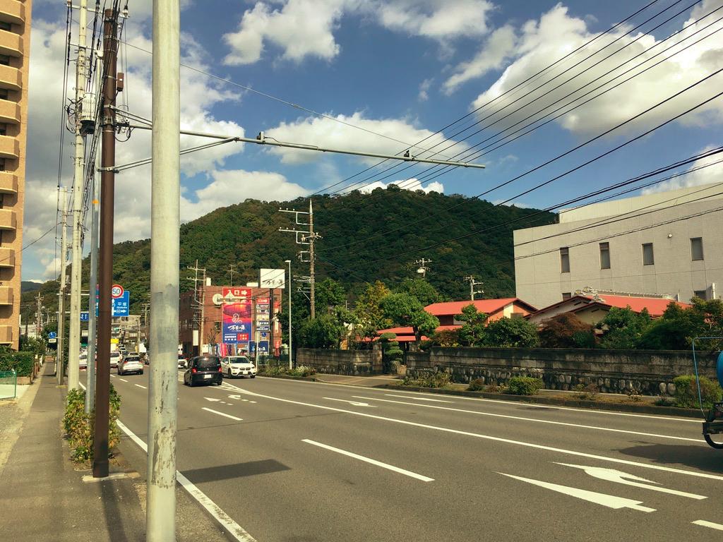f:id:Hakuto-MA:20201026225408p:plain