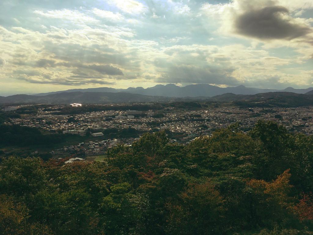 f:id:Hakuto-MA:20201026231910p:plain
