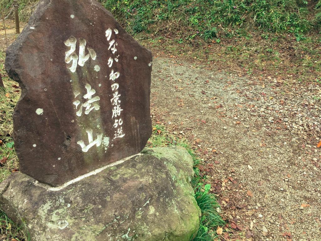 f:id:Hakuto-MA:20201026233830p:plain