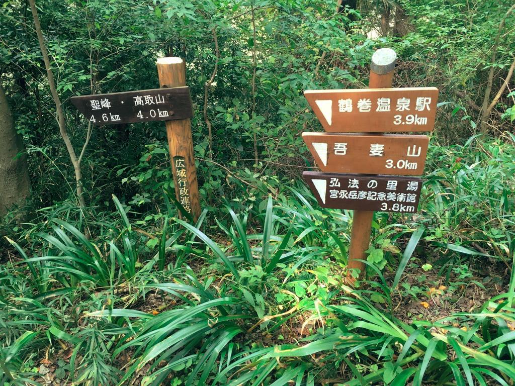 f:id:Hakuto-MA:20201026234256p:plain