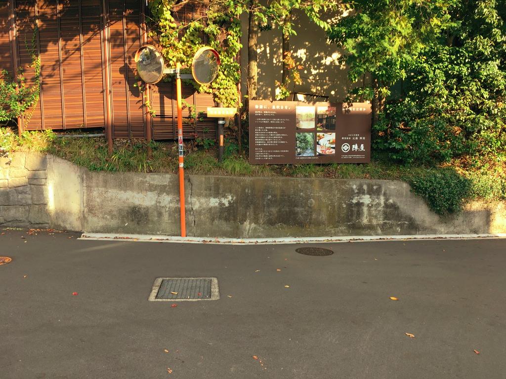 f:id:Hakuto-MA:20201026235648p:plain
