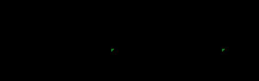 f:id:Hakuto-MA:20201105001640p:plain