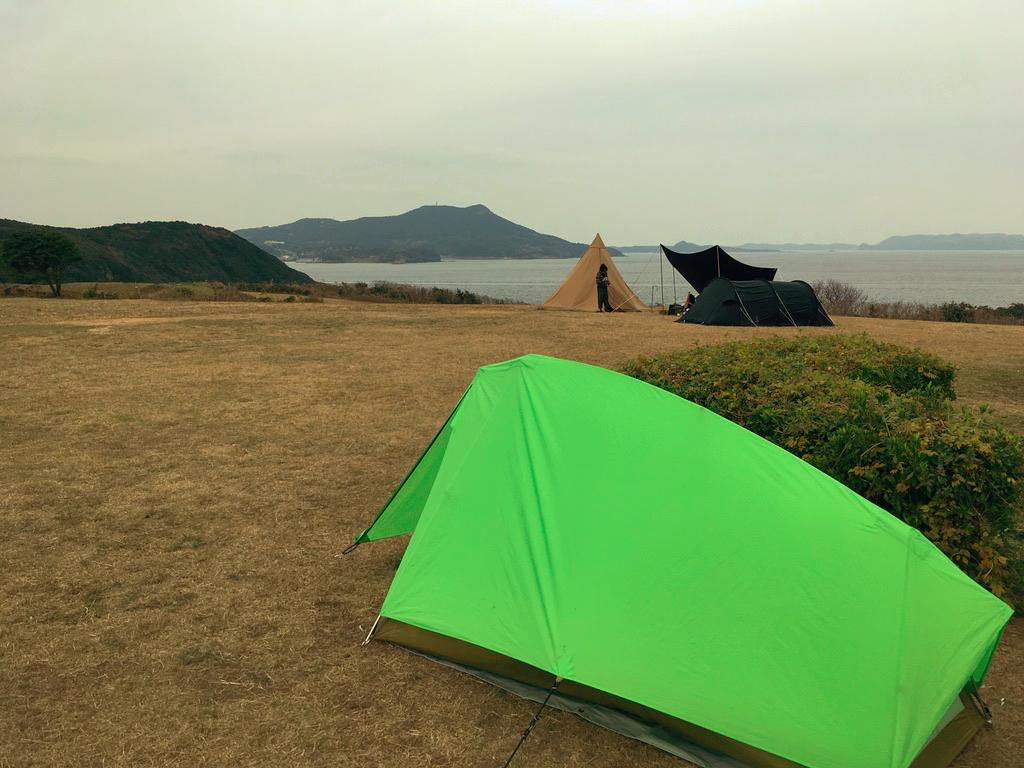 f:id:Hakuto-MA:20201108003726p:plain