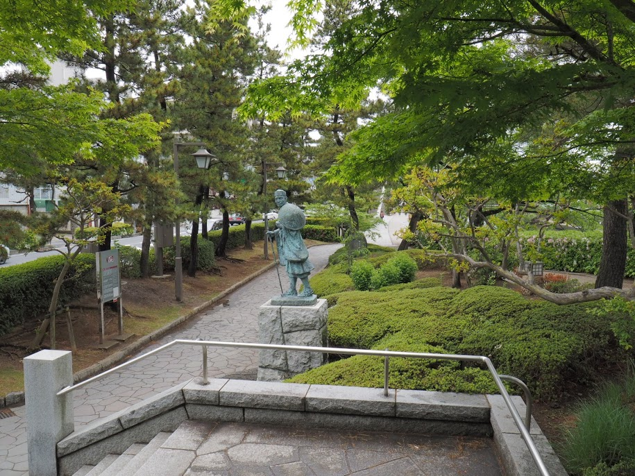 f:id:Hakuto-MA:20201114234236p:plain