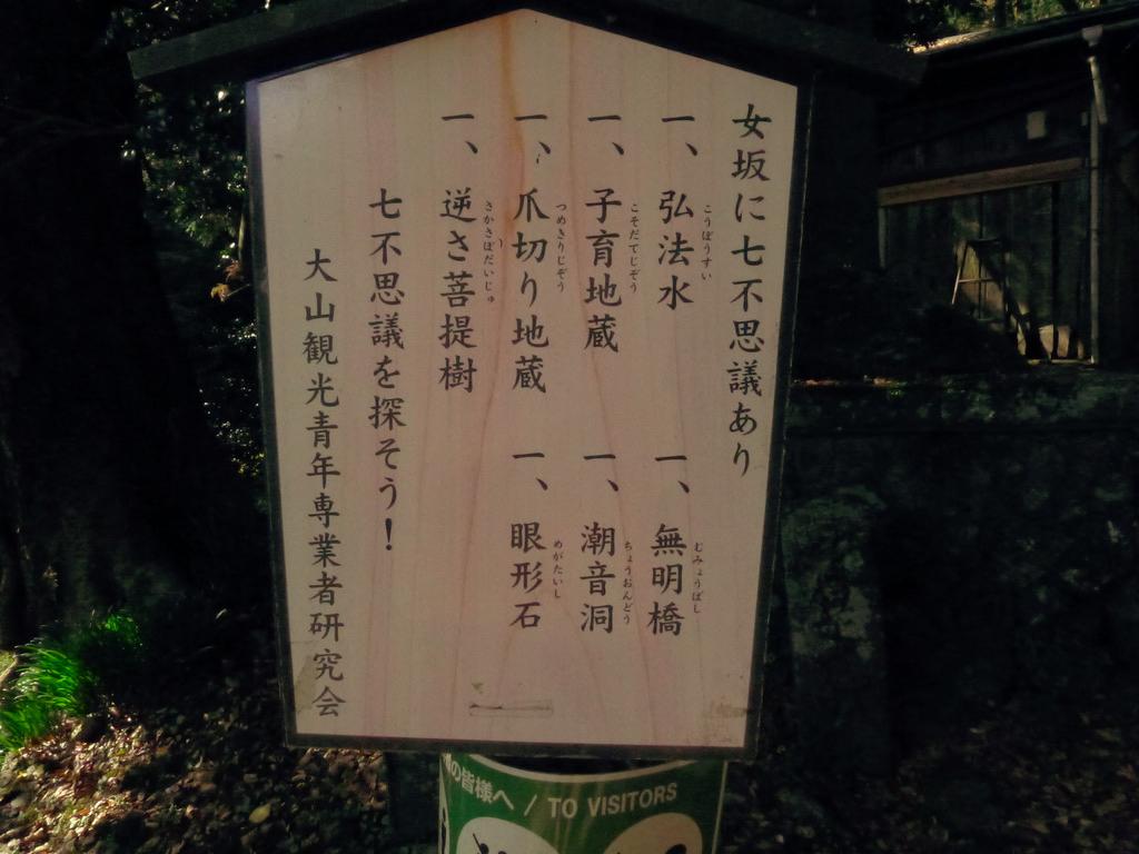 f:id:Hakuto-MA:20201119230328p:plain