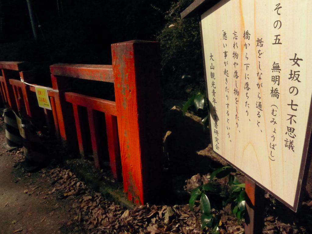 f:id:Hakuto-MA:20201119231250p:plain